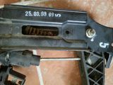 pedal embrague seat leon toledo golf - foto