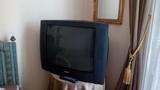 Televisor Philips culo - foto