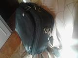 maletín de viaje - foto