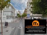 MARBELLA CENTRO - foto