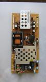 fuente alimentacio Philips 32PFL5522D/12 - foto