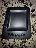 Disco duro externo maxtor onetouch 4 - foto