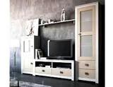 Decoracion de muebles y cambio color - foto