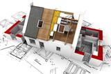Propuestas para obras de construcciÓn - foto