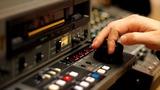 Estudio de grabacion ofertas en 2019! - foto