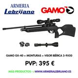 Carabina GAMO GX-40 - foto