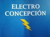 Electro concepciÓn - foto