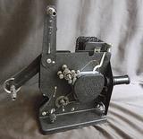 Kodaskope, model C, Eastman Kodak,1920 - foto