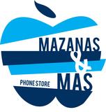 Macbook Air 13´´i5 Somos tienda - foto