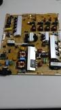841 Fte.Alimentación BN44-00427A Samsung - foto