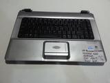 HP DV6000 - 6103ea -ok 100% - foto
