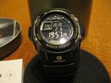 G-Shock G7710 (seminuevo) - foto