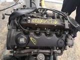 Motor 192A1000 - foto
