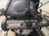 Motor APQ - foto