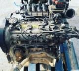 Motor 188A5000 - foto