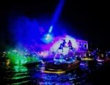 Boat Party fiesta en barco Girona - foto