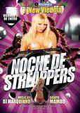 Striper a domicilio Stripers Estripers - foto