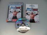 Smackdown vs Raw 2007 - Juego de PS2 - - foto