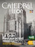 REVISTA CATEDRAL DE LEÓN - foto