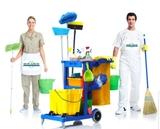 Empresa Mantenimiento y limpieza tarjiro - foto