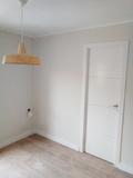 Lacado y pintado puertas.armarios.etc - foto