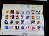New Nintendo 2DS XL Verde lima  y Negro - foto