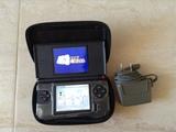 Nintendo DS con 61 juegos - foto