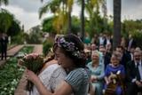 Fotógrafo para bodas - foto