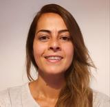 Intérprete brasileña - español/portugués - foto