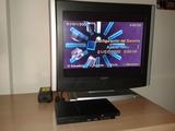 Consola ps2(leer descripcion). - foto