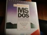 MS DOS ANAYA - foto
