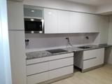 Mobiliario de cocina ,baño,armarios - foto