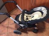 Carro bebé Neo Concord - foto