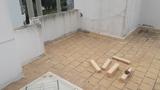 impermeabilizacion de terrazas - foto