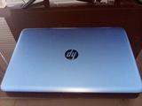 portatil HP-RTL-8723BE - foto