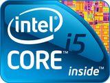 I5+Nvidia1060+ddr4+ssd+hdd+800w+2dvd - foto
