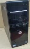 Ordenador hp g5351es core 2 quad 9400 4g - foto