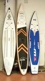 REPARACIONES DE TABLAS PADDLE SURF - foto