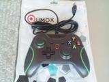 Mando Xbox One Nuevo - foto