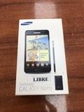 Samsung Galaxy Note 16Gb - foto