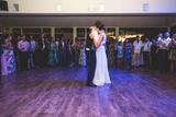 fotografo para bodas - foto