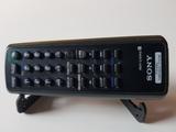 Mando a distancia Sony rmt C107AD - foto