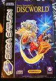 Discworld para Sega Saturn - foto