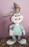 Peluche bugs bunny 45cm - foto