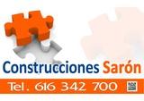 AlbaÑiles/reformas/construcciones - foto