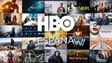 Hbo España - foto