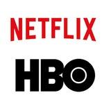 Netflix españa - foto