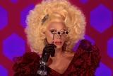 Espectaculo Drag Queen Cordoba - foto
