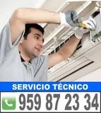 Servicio Garantizado en Huelva - foto