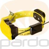 Collar Clásico BS PLANET seguimiento - foto